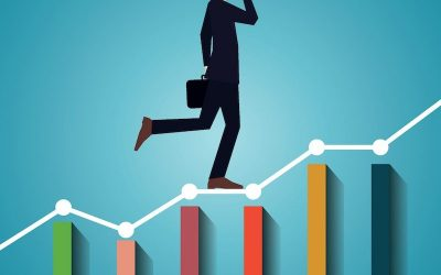Keeping Your Business Focused On Revenue Growth and Customer Retention